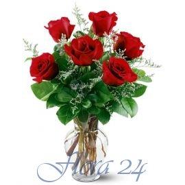 Доставка цветов г.кузнецовск украина купить цветы в ульяновске недорого
